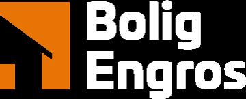 Bolig Engros AS