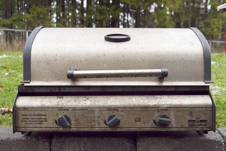 Innosoft rensemiddel for rustfritt stål - Bolig Engros